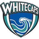 Current Vancouver Whitecaps Logo